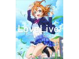 ラブライブ! 2nd Season 1 特装限定版 BD