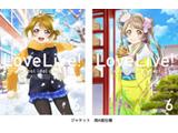 ラブライブ! 2nd Season 6 特装限定版 BD