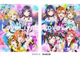 ラブライブ! 2nd Season 7 特装限定版 BD
