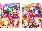 ラブライブ!The School Idol Movie 特装限定版 BD