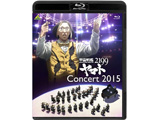 宇宙戦艦ヤマト2199 コンサート2015 BD