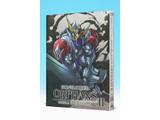 機動戦士ガンダム 鉄血のオルフェンズ 弐 01特装限定版 BD