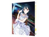 [4] ラブライブ!サンシャイン!! 4 特装限定版 BD