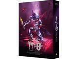ID-0 Blu-ray BOX 特装限定版 BD