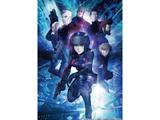 攻殻機動隊ARISE/新劇場版 Blu-ray BOX <ブルーレイ>