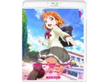 [1] ラブライブ!サンシャイン!! 2nd Season Blu-ray 1 通常版