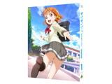 [1] ラブライブ!サンシャイン!! 2nd Season Blu-ray 1 特装限定版