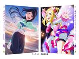 [6] ラブライブ!サンシャイン!! 2nd Season Blu-ray 6 特装限定版