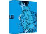『あしたのジョー』連載開始50周年企画 メガロボクス Blu-ray BOX 2 特装限定版[BCXA-1373][Blu-ray/ブルーレイ] 製品画像