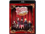 プリンセス・プリンシパル STAGE OF MISSION(Blu-ray Disc)