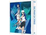 テニスの王子様 OVA 全国大会篇 BD BOX