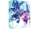 ガンダムビルドダイバーズ Blu-ray BOX 2 BD