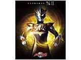 ウルトラマンR/B Blu-ray BOX 2