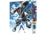 [1] プラネット・ウィズ Blu-ray BOX 第1巻 特装限定版 BD