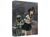 A.I.C.O. Incarnation Blu-ray Box 1 特装限定版 BD