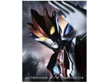 劇場版ウルトラマンR/B セレクト!絆のクリスタル 特装限定版 BD