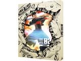 【特典対象】【11/26発売予定】 [2] ワンパンマン SEASON 2 第2巻 BD ◆全巻連続購入特典「アクリルキーホルダー2個セット」