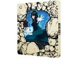 【特典対象】【12/25発売予定】 [3] ワンパンマン SEASON 2 第3巻 BD ◆全巻連続購入特典「アクリルキーホルダー2個セット」