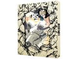 【特典対象】【2020/02/27発売予定】 [5] ワンパンマン SEASON 2 第5巻 BD ◆全巻連続購入特典「アクリルキーホルダー2個セット」