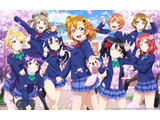 ラブライブ! 9th Anniversary Blu-ray BOX Forever Edition(初回限定生産)[BCXA-1494][Blu-ray/ブルーレイ]