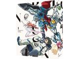 【2020/01/28発売予定】 劇場版『ガンダム Gのレコンギスタ �T』「行け!コア・ファイター」 Blu-ray特装限定版