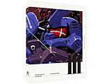 バンダイビジュアル 劇場版『Gのレコンギスタ 3』「宇宙からの遺産」 特装限定版