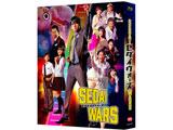SEDAI WARS Blu-ray BOX特装限定版 BD