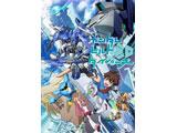 【2021/01/27発売予定】 [1] ガンダムビルドダイバーズ COMPACT Blu-ray Vol.1
