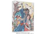 バンダイビジュアル ∀ガンダム Blu-ray Box 1 特装限定版