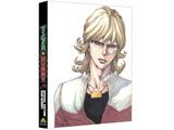 TIGER & BUNNY SPECIAL EDITION SIDE BUNNY DVD