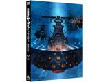 【04/26発売予定】 [7] 宇宙戦艦ヤマト2202 愛の戦士たち 7 《メカコレ「ヤマト2202(クリアカラー)」付》 DVD
