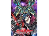 【05/24発売予定】 機動戦士ガンダムNT 通常版 DVD