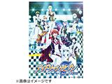 【発売未定】 アイドリッシュセブン Second BEAT! 7 特装限定版 DVD