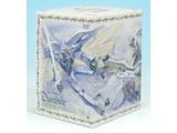 聖戦士ダンバイン BOX