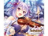 【01/25発売予定】 あいりすミスティリア! ORIGINAL SOUND TRACK Vol.2 CD
