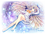 D.C.4 Plus Harmony 〜ダ・カーポ4〜 プラスハーモニー 豪華限定版 ソフマップLIMITED EDITION