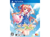 フローラル・フローラブ 通常版 【PS Vitaゲームソフト】