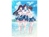 【04/23発売予定】 アオナツライン 通常版 【PS4ゲームソフト】