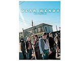 DEAR WENDY[ZMBY-2672][DVD]
