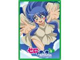 ゼロの使い魔〜三美姫の輪舞〜 Vol.5[ZMBZ-4245][DVD] 製品画像