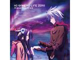 映画「ノーゲーム・ノーライフ ゼロ」オリジナルサウンドトラック CD