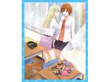 女子高生の無駄づかい Vol.3 BD