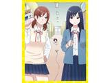 [1] 女子高生の無駄づかい Vol.1 DVD