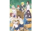 女子高生の無駄づかい Vol.2 DVD
