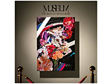 MYTH & ROID / MUSEUM-THE BEST OF MYTH & ROID- 初回限定盤 CD