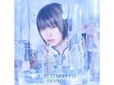nonoc / 「Re:ゼロから始める異世界生活」2nd season ED「Memento」