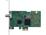 Xit Board(サイト ボード) PCle接続テレビチューナー[PCI Express] XIT-BRD100W