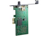 PCIe接続 テレビチューナーボード Xit Board  XIT-BRD110W