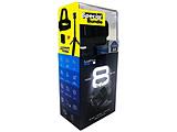 アクションカメラ GoPro(ゴープロ) HERO8 Black 限定ボックスセット CHDRB-801-FW  [4K対応 /防水]