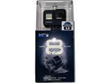 アクションカメラ GoPro(ゴープロ) 【アウトレット品】HERO8 Black   CHDHX-801-FWA [4K対応 /防水]